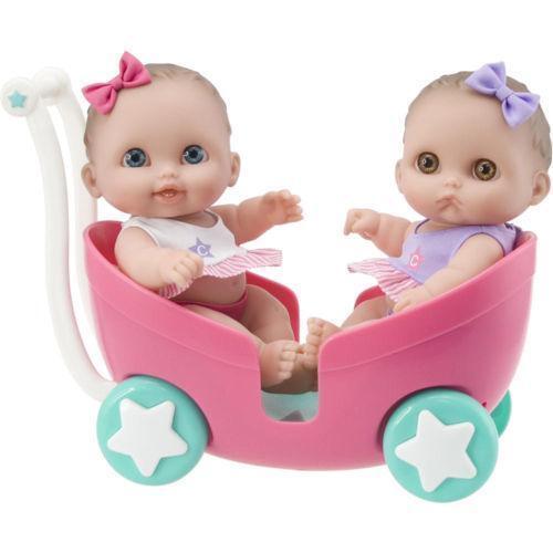 Twin Baby Doll Stroller Ebay