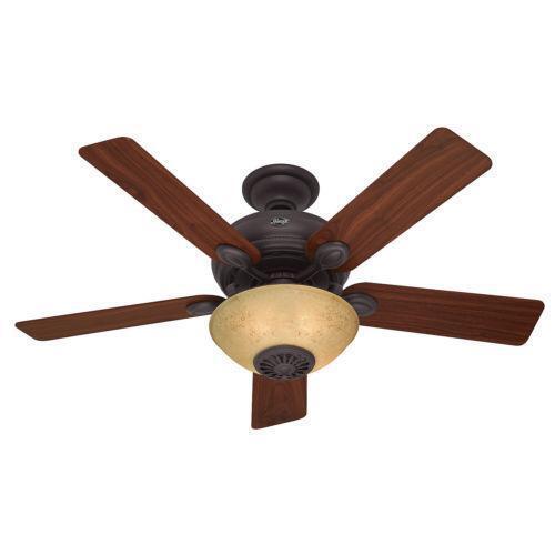 Ceiling Fan Heaters