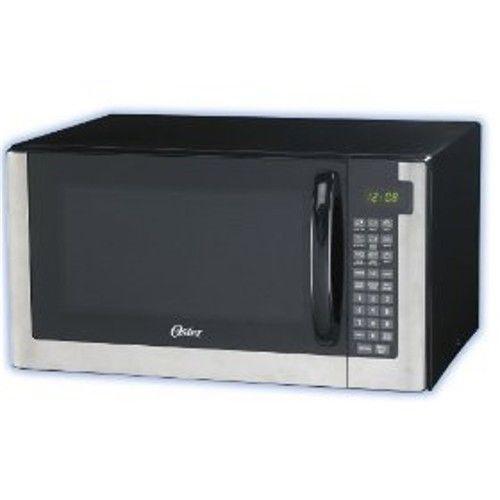 Galanz Microwave Ebay