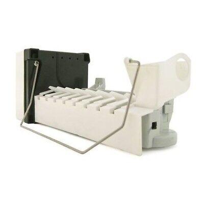 61005508 icemaker for maytag refrigerator