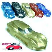 MPC Slot Car