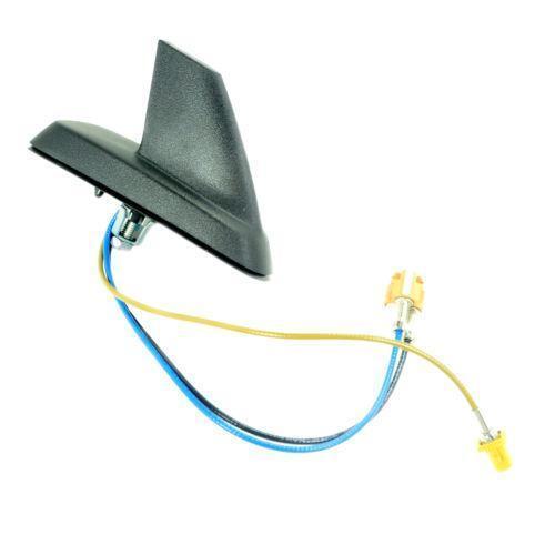 Trailblazer Antenna