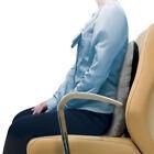 Posture Cushion Orthopedic Seat & Posture Cushions