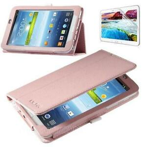 Samsung Tablet 7 | eBay
