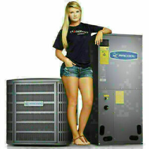 HVAC - FURNACE A/C INSTALLATION GAS/PROPANE - LOWEST PRICES