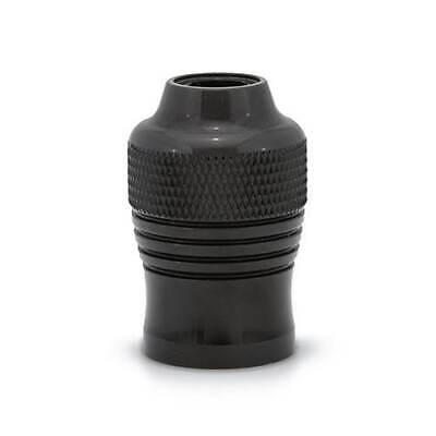"Peak Kyan and Matrix Pen Aluminum 1.25"" Cartridge Grip — Black for sale  Shipping to India"