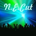 laser-cutting-ne00