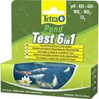 Pond Water Test Kits