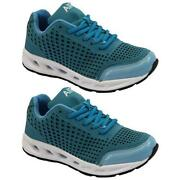Girls Gym Shoes