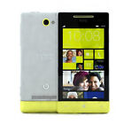 New_HTC_Windows_Phone_8S_A620e_Gray_Yellow_Unlocked_for_Any_GSM_Carrier