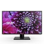 ASUS Computer Monitors ASUS PA