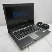 Dell D820