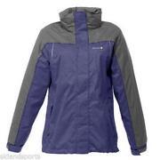 Regatta Isotex Waterproof Jacket