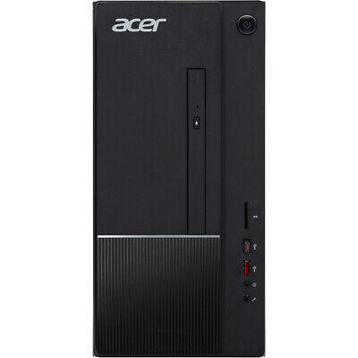 Acer Aspire TC Desktop Intel i5-8400 2.8GHz 12GB Ram 1TB HDD Windows 10 Home