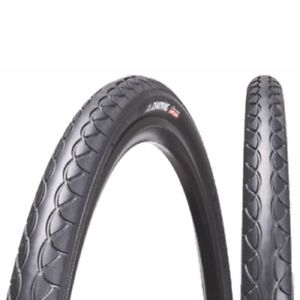 NEW!     CHAOYANG Swift Bicycle Tires