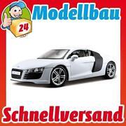 Modellauto 118