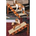 Dog Bed Ramp