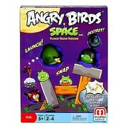 Angry Birds Space Figures