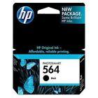HP 951XL Inkjet Printer Ink Cartridges for Brady