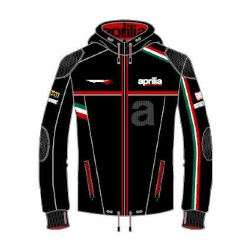 Ducati Clothing Ebay Uk
