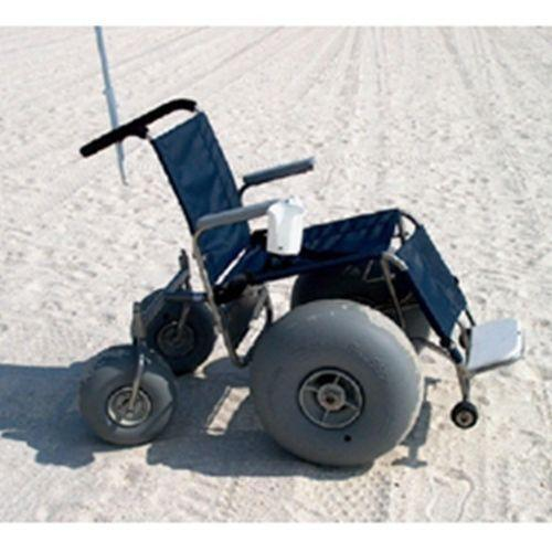 Power Wheels Off Road Ebay