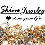 shine*store