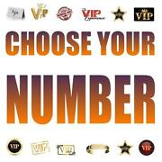 Mobile Phone Numbers
