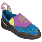 Youth Climbing Shoes & Footwear