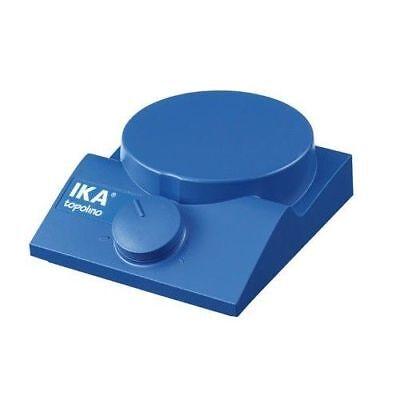 Ika Topolino Magnetic Stirrer 1800rpm 100-240v 3368000