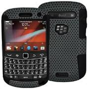Blackberry Bold 9900 Cover
