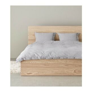 Bed- Amazing Price!