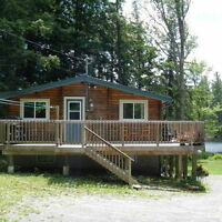 Housekeeper Wanted - Cottage turn over cleaning and general cott