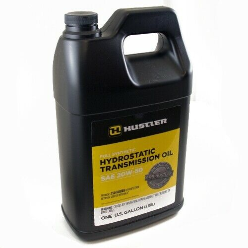 oem 606953 full synthetic hydro transmission oil