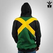 Reggae Clothes