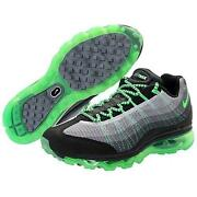 Nike Air Max 95 Running Shoes Mens