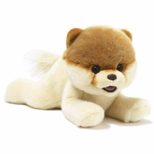 GUND Soft Toy Buying Guide