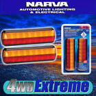 NARVA LED Car and Truck Tail Lights