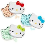 Hello Kitty Candy