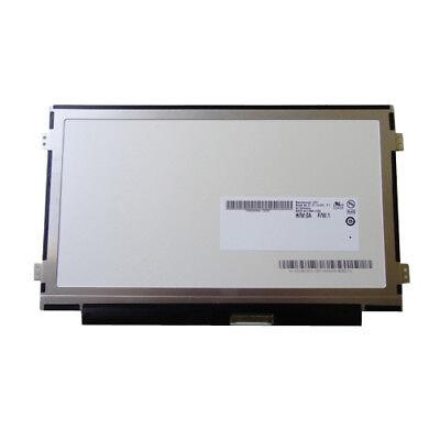 """Acer Aspire One 521 522 D255 D255E PAV70 Lcd Screen 10.1"""" 1024x600, usado segunda mano  Embacar hacia Argentina"""
