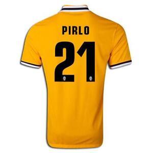 Juventus Jersey  Men  5bfe7360f