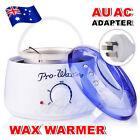 Wax Pot Waxing Supplies