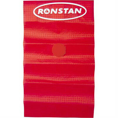 Ronstan RF4020 Protest Flag