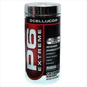 Cellucor P6