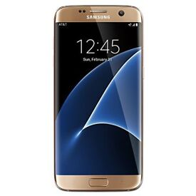 Samsung galaxy s7 h 32GB sim free A great with warranty