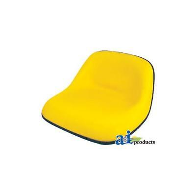 Lms2002yl New Ai Seat For John Deere Riding Mower Tractor