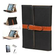 iPad 2 Folio Case