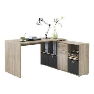 desks for office at home. Oak Corner Desks For Office At Home