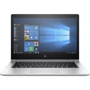 "**BLACK FRIDAY DEAL* HP EliteBook x360 1030 G2 13.3"" Touchscreen LCD 2in1 Intel Core_i7-7600U_2.8GHz 16gb_ram, 512gb_SSD"