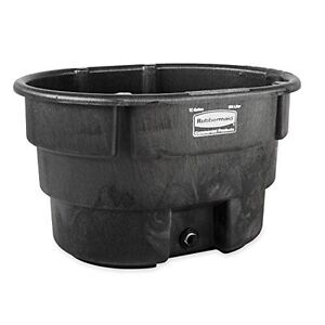 stock water trough for sale