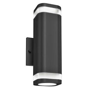 *Brand New *Outdoor/Indoor LED Wall Sconces Light Fixture